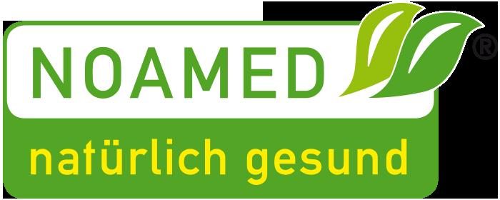 noamed-Logo